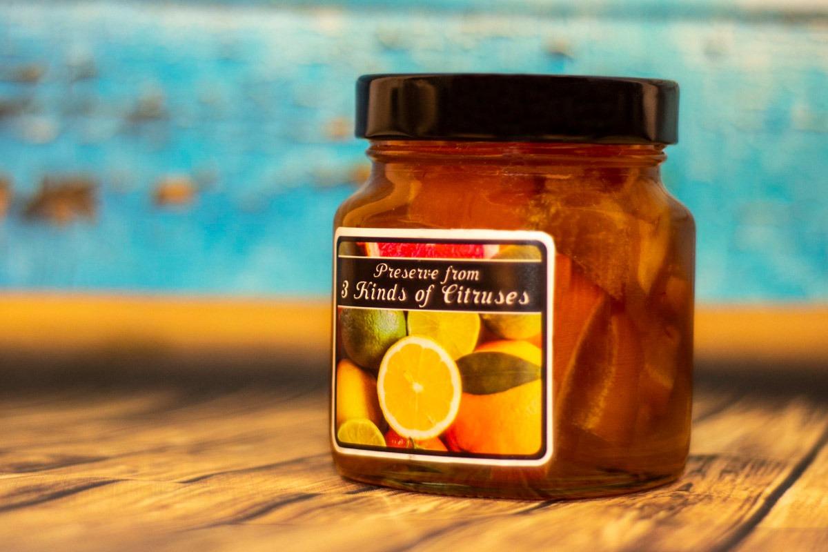 Bon-Viveur-citrus