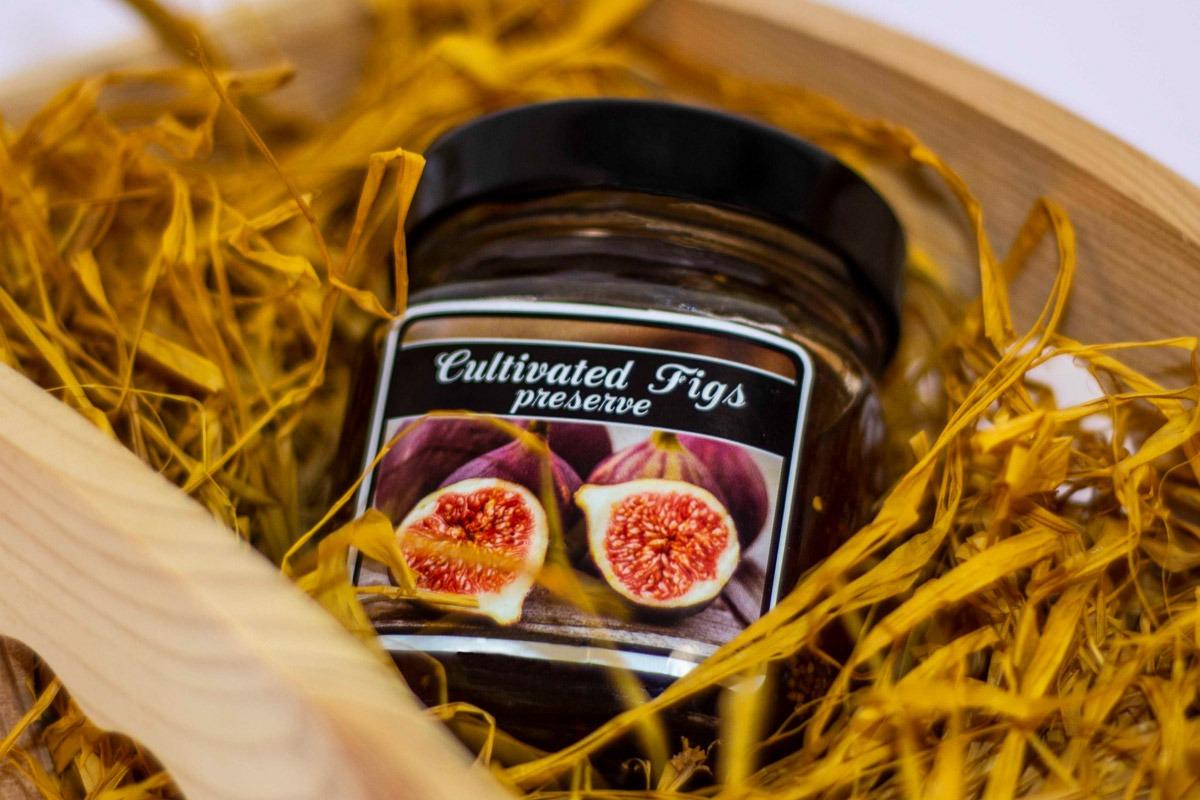 Bon-Viveur-figs